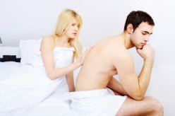 10 Ways To Deal With Every Man's Nightmare – P.E.
