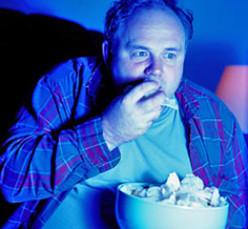 Binge Eating is and Addiction