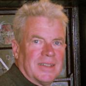 Michael J Nolan profile image