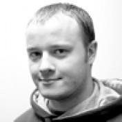 logodesignerinfo profile image