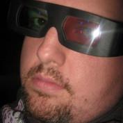 Hallbeast profile image