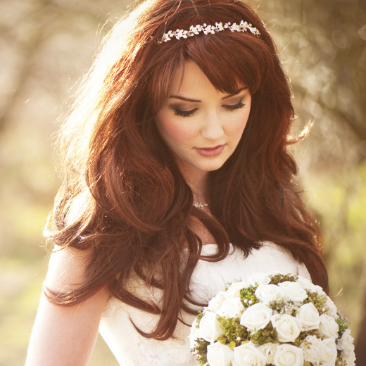 Image courtesy: makeupideasmag.com