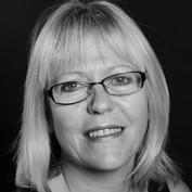 Sheila Mulvenney profile image