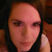Deirdre Nocturne profile image