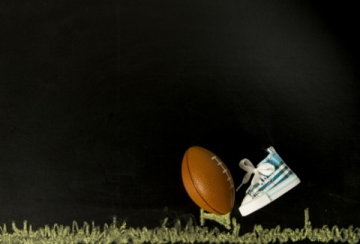 The Super Bowl is America's most watched annual event. And it brings in millions of dollars for the company's that air it.