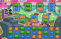 Candy Crush Guide for Level 31, 32, 33, 34, 35, 36, 37, 38, 39, and 40