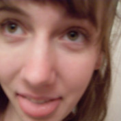 Sara Psychedelic profile image