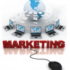 Business Guide – Business to Business Internet Marketing Tips