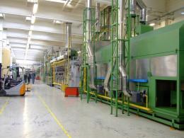 Poka yoke reduces costs in factories