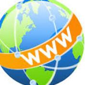 Melin Web profile image