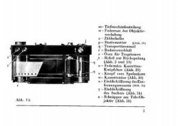 Al.bo64 via wikimedia commons CCA-SA 3.0