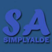 SimplyAlde profile image