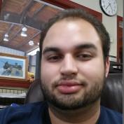 Alexander Collazo profile image