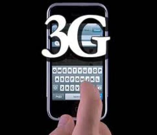 3G!!!!