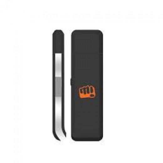 Micromax MMX354G 3G Data Card
