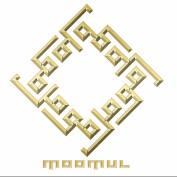 moomul profile image