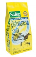 How to Get Rid of Bed Bugs Now and For Good! Use Diatomaceous Earth