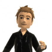 semtek profile image