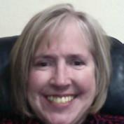 teamrn profile image