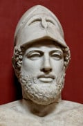 Athens: The Age of Pericles