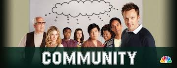 Hub Community