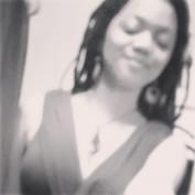 Sandra Harriette profile image