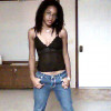 Vicki Alaya profile image