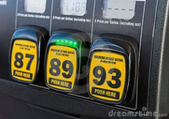 The Top 15 Proven Techniques For Saving Fuel