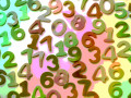 Beatty Sequences: Mathematical Curiosities with Irrational Numbers and Integers