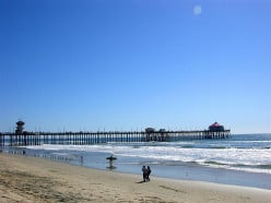California's Best Beaches: 3 You Should Check Out This Summer