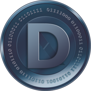 In a world without anonymity, Darkcoin offers the chance to make your online transactions anonymos.