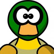 crazyduck profile image