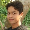 jibanislam profile image