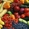 Is a Vegan or Vegetarian Diet a Good Idea?