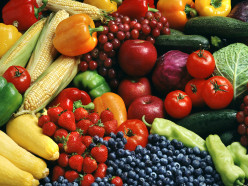 Is a Vegan or Vegetarian Diet a Good Idea?
