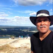 Rick Whitlow profile image