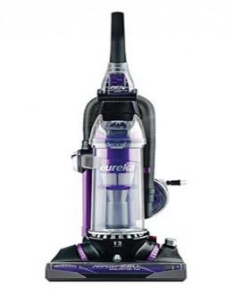 Best Upright Vacuum Cleaner To Buy Eureka Airspeed