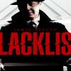 The Blacklist is on my blacklist