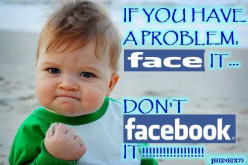 The most annoying people of Facebook: Are you one of them?