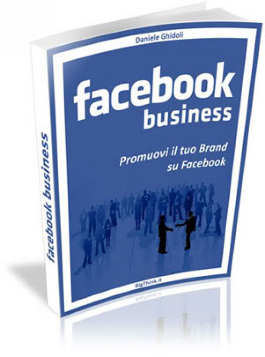 Facebook can help or hurt you in business or personal life.