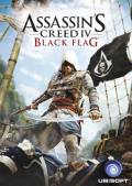 Assassin's Creed IV: Black Flag - Review