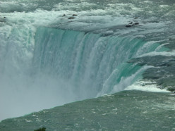 Niagara Falls Photo Gallery