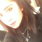 Aisha Jilani profile image