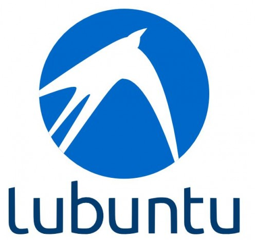 Why Lubuntu Is a Good Alternative to Replace Windows XP