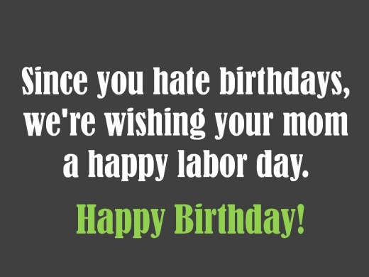DaughterInLaw Birthday Wishes What to Write in Her Card – Daughter in Law Birthday Cards
