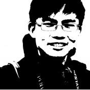 manhnguyen profile image