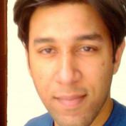 atulnarang profile image