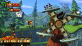 Review: Donkey Kong Country: Tropical Freeze