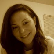 Ariana Zahn Blog profile image