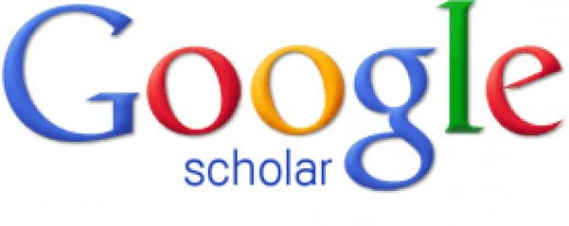 Google Scholar is free. You have no excuse to limit your search for a precedent.